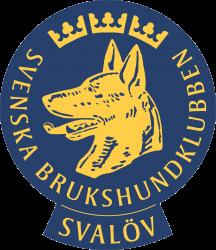 Svalövs Brukshundklubb